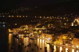 Marina villefranche darse - Port de la darse villefranche sur mer ...